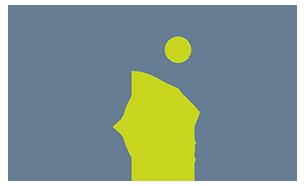 ATQ Logo
